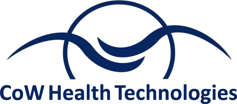 elixiir.ch - CoW Health Technolgies